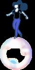 perso-sur-bulle